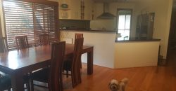 Boarding in Helensvale – Female Only