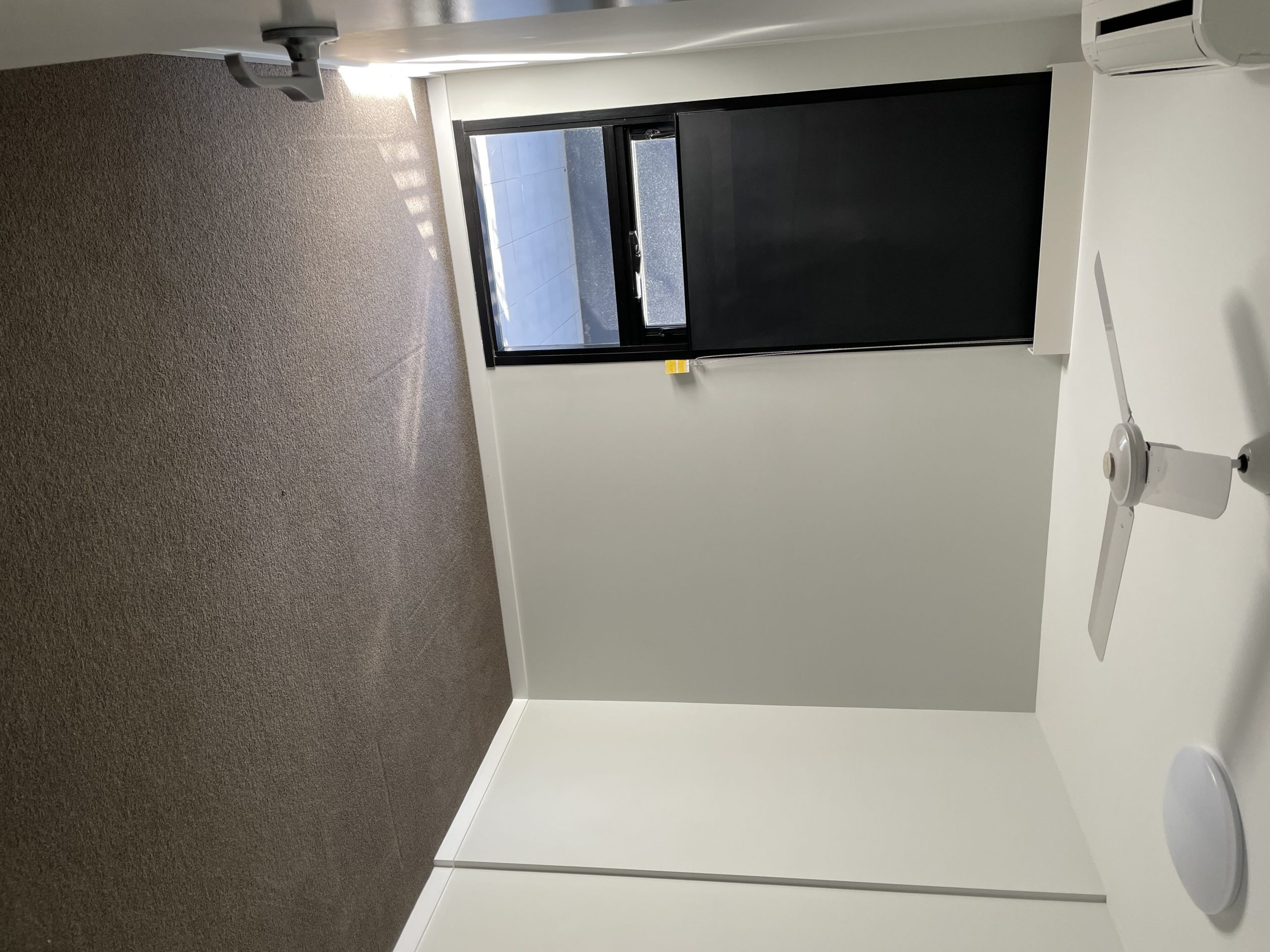 Room for Rent in a Smith Collective Two Bedroom Apartment