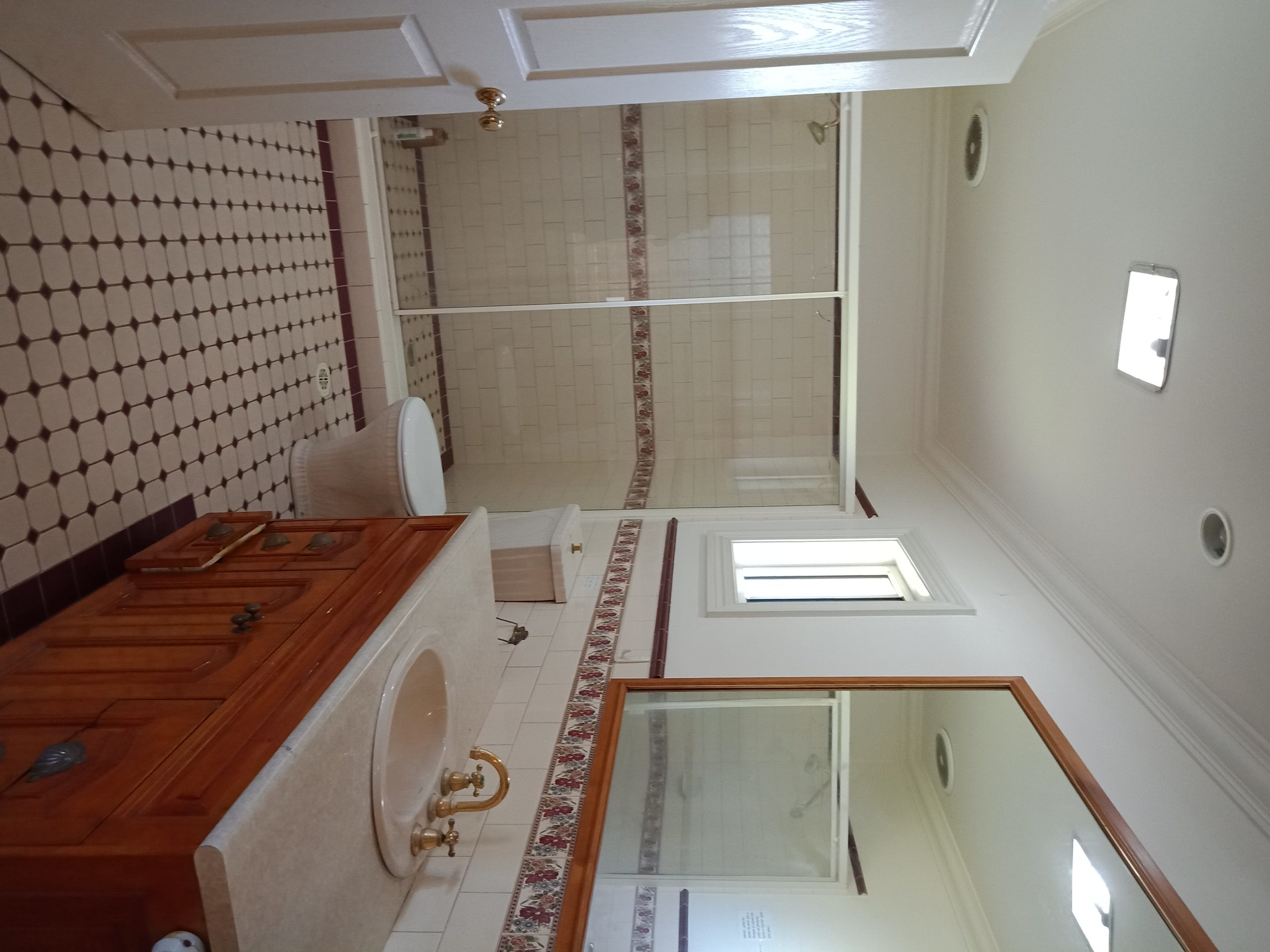 Master Bedroom Walking Distance to Griffith University