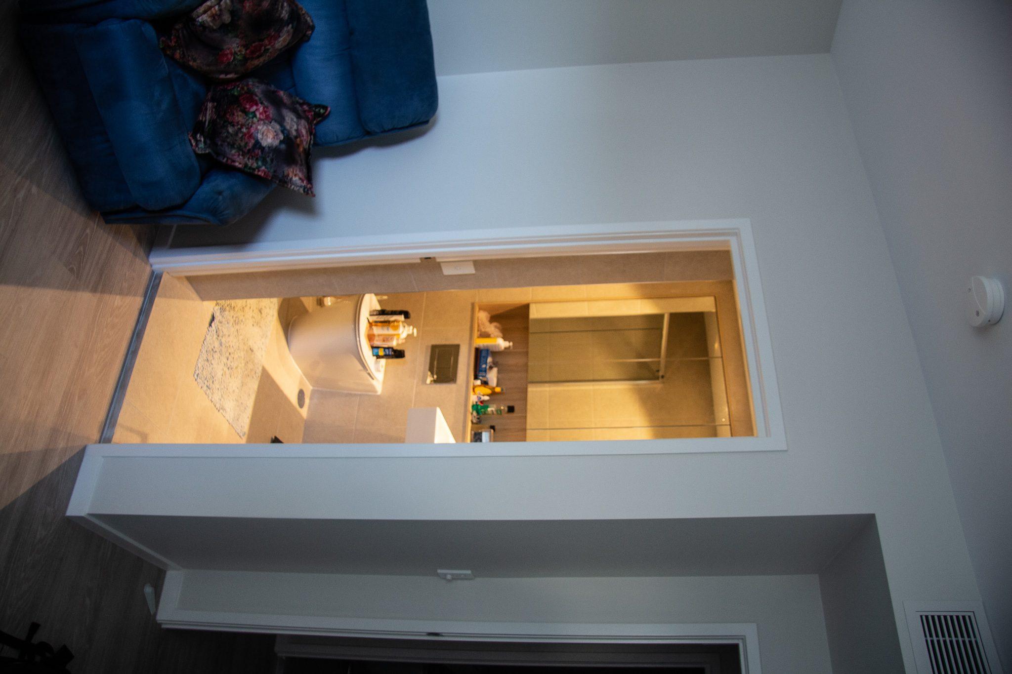 Room for Rent Near Griffith Uni/University Hospital