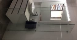 Southport Furnished Room, Close to Transport, Unitities Included