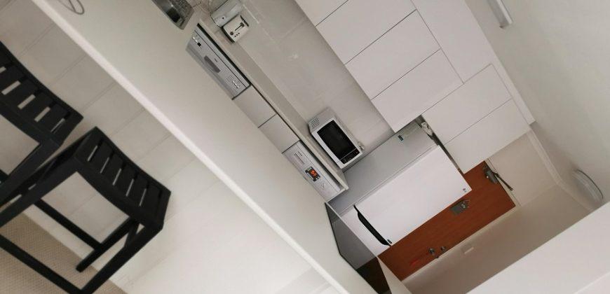Shared Furnished Apartment BROADWATER GARDEN VILLAGE