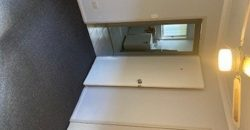 Room to Rent in Tidy House