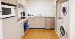Upper Mount Gravatt – Studio For Rent