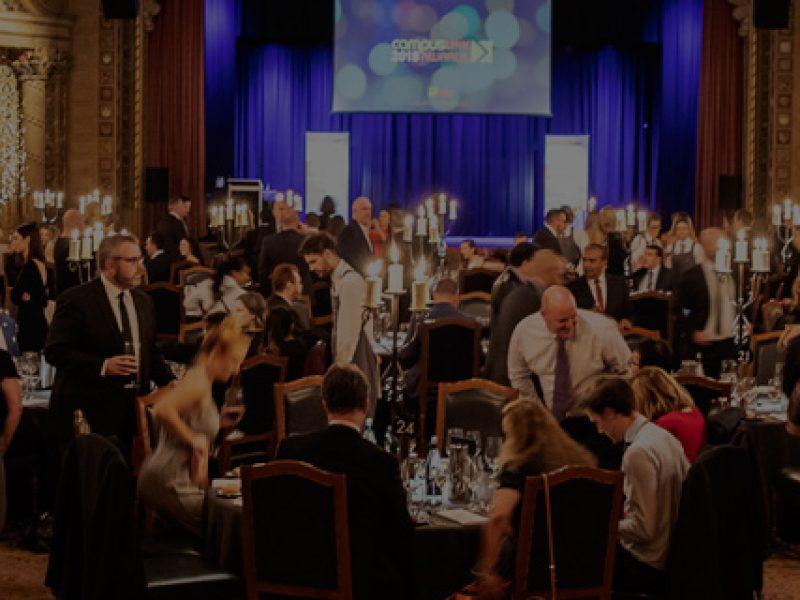 Gala-Awards-0088-1440x320px