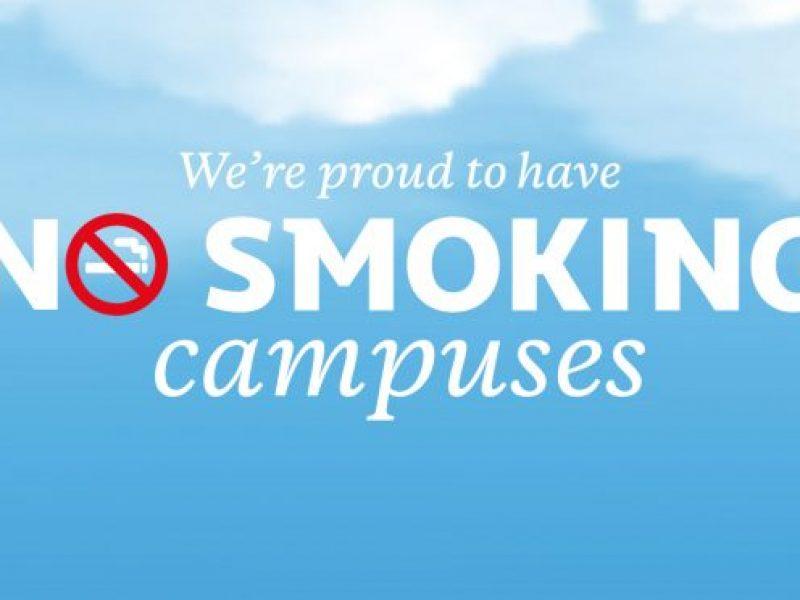 smoke-free-blog-2-1024x372
